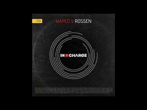 Marco V - Rossen (Extended Mix)