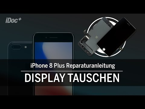 iphone-8-plus-–-display-wechseln-[english-video-linked-in-infobox]