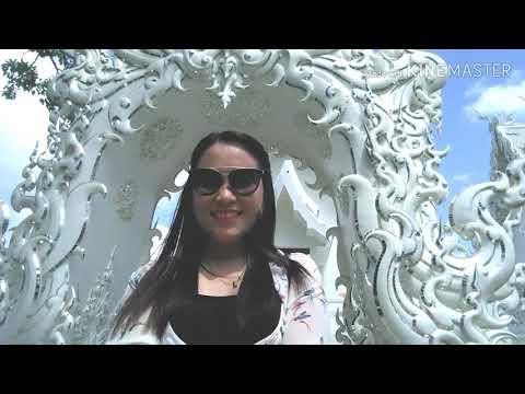 chiang-rai-thailand-🇹🇭