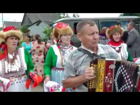 Куклы в народных костюмах toybytoycom
