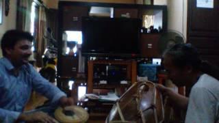 Video Avirbhav verma with Mr Jallu G Pratidinia, Tabla & Dangdut Jamming, in Jakarta download MP3, 3GP, MP4, WEBM, AVI, FLV Oktober 2017