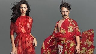 Kendall Jenner's 'fraternal Twin Brother' Kirby Jenner Lands New Quibi Show
