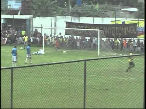AMISTOSO BRASILIA - BARCELONA (1X3)