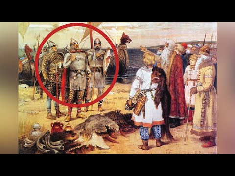 Did The Vikings Find America First? (22 Vicious Viking Facts)