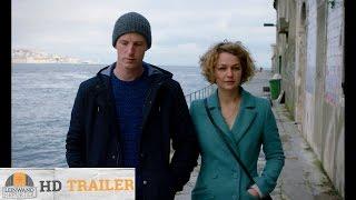 FADO HD Trailer 1080p german/deutsch
