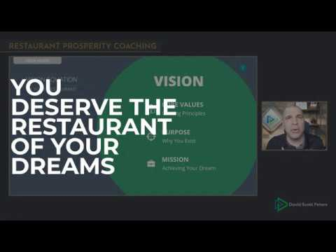 restaurant-prosperity-coaching-for-independents---how-to-run-a-restaurant-business-#restaurantowner
