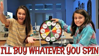 i-ll-buy-whatever-you-spin-challenge-emma-and-ellie