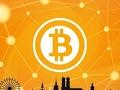 Quebec Bitcoin Mining Meetup: Crypto Gold Rush