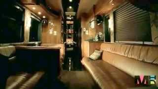 Repeat youtube video Eminem   Lose Yourself Dirty Official Video HD