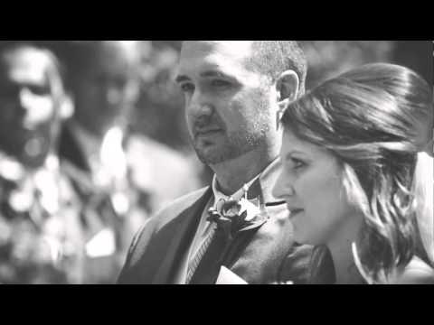 Wedding Hochzeit Musik zur Trauung JAWA