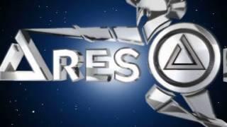 sigla ARES Film