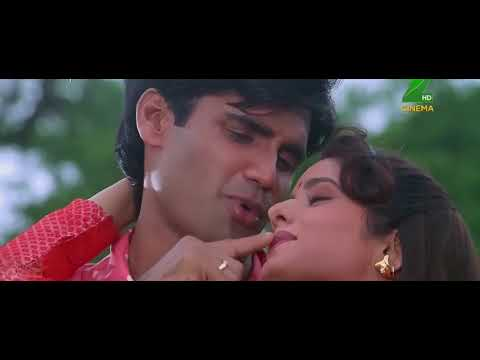 Na Kajare Ki Dhar mohra Full Hd Video Song 1080p bollyhd nettube myodi