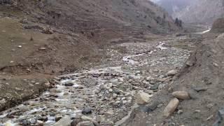 Satpara Lake - Skardu - Deosai - Tour from Islamabad