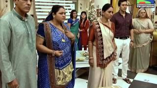 Byaah Hamari Bahoo Ka - Episode 84 - 21st September 2012