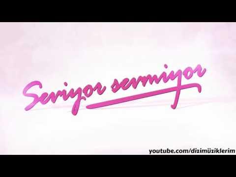 Seviyor Sevmiyor - Jenerik Müziği - ATV