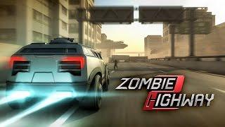 Zombie Highway 2 Unlimited Money Hack