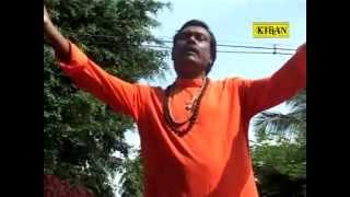 Radha Krishna Songs   Joy Radha Govinda Balo   Bangla Devotional Songs