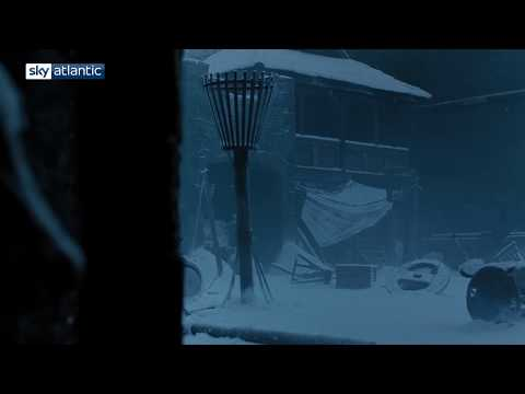 Game Of Thrones - Season 8 Aftermath Trailer