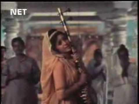 Jai Jai Shyam Radhe Shyam
