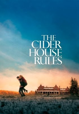 Charlize theron the cider house rules 1999 - 4 9