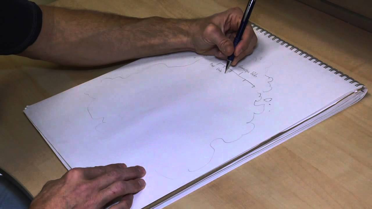 How Do I Draw A Family Tree Diagram Porsche 914 6 Wiring To Youtube