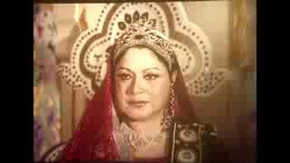 বাংলার কিংবদন্তি মহানায়ক মান্নার শেষ ছবি_Mughal E Azam (মুঘল-ই-আজম)   Manna   Shabnur   Shohel Rana