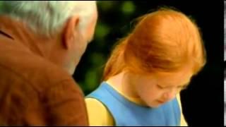 Motýl (2002) - trailer