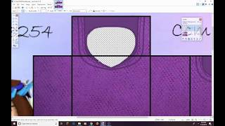 Roblox Clothing Speed Design | Timelapse
