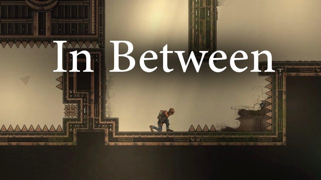 ���� In Between v1.1 ������ (����� �����)
