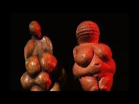 Discovery рим сексуальная жизнь древних каменный век