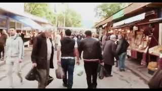 БОЛГАРИЯ: Полиция запрещает себя снимать в Софии... Sofia Bulgaria(Смотрите всё путешествие на моем блоге http://anzor.tv/ Мои видео путешествия по миру http://anzortv.com/ Канал LIVE FREE https://www...., 2012-06-06T18:20:17.000Z)