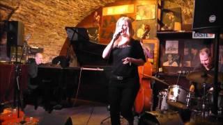 Simone Kopmajer - Didn