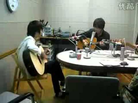 Sungha Jung & Kotaro Oshio - fight!