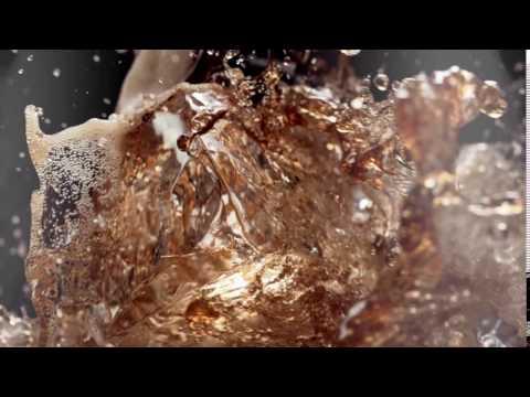 Pepsi Max Maximum Taste No Sugar