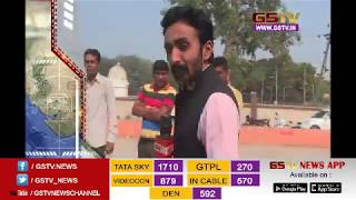 Election MRI: Watch - Umreth assembly seat voter's mood