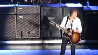 Paul McCartney - Everybody Out There (Brasília - 23.11.14)