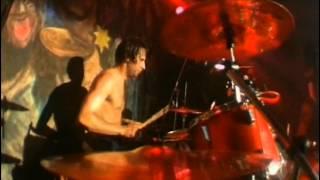 Король и Шут   клуб Спартак 16 06 1999