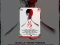 Raa - Full Tamil Film   Lyca Productions