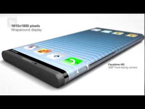 Download Youtube: iPhone 10 Concept