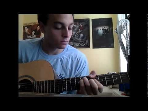 How to Play Where Are You (B.o.B vs. Bobby Ray) by B.O.B on Guitar mp3