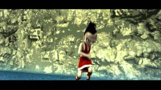Super K - Title Song - Funny Kids Videos - Best Indian Animation Movies