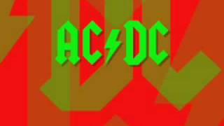AC/DC - Live Wire - Live [Birmingham 1976] Ultra Rare