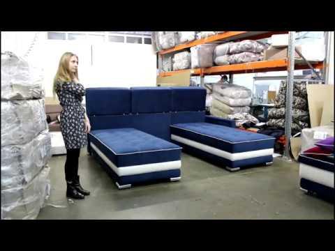 Продажа и доставка детской мебели для спальни в челябинске в интернет магазине мебель урала по низким ценам. Звоните: +7 (351) 200-21-03.