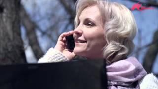 Отзывы пациентов о процедуре имплантации в Одессе.(Имплантация зубов в Клинике Регенеративной Стоматологии Geneva в Одессе., 2016-01-25T11:25:27.000Z)