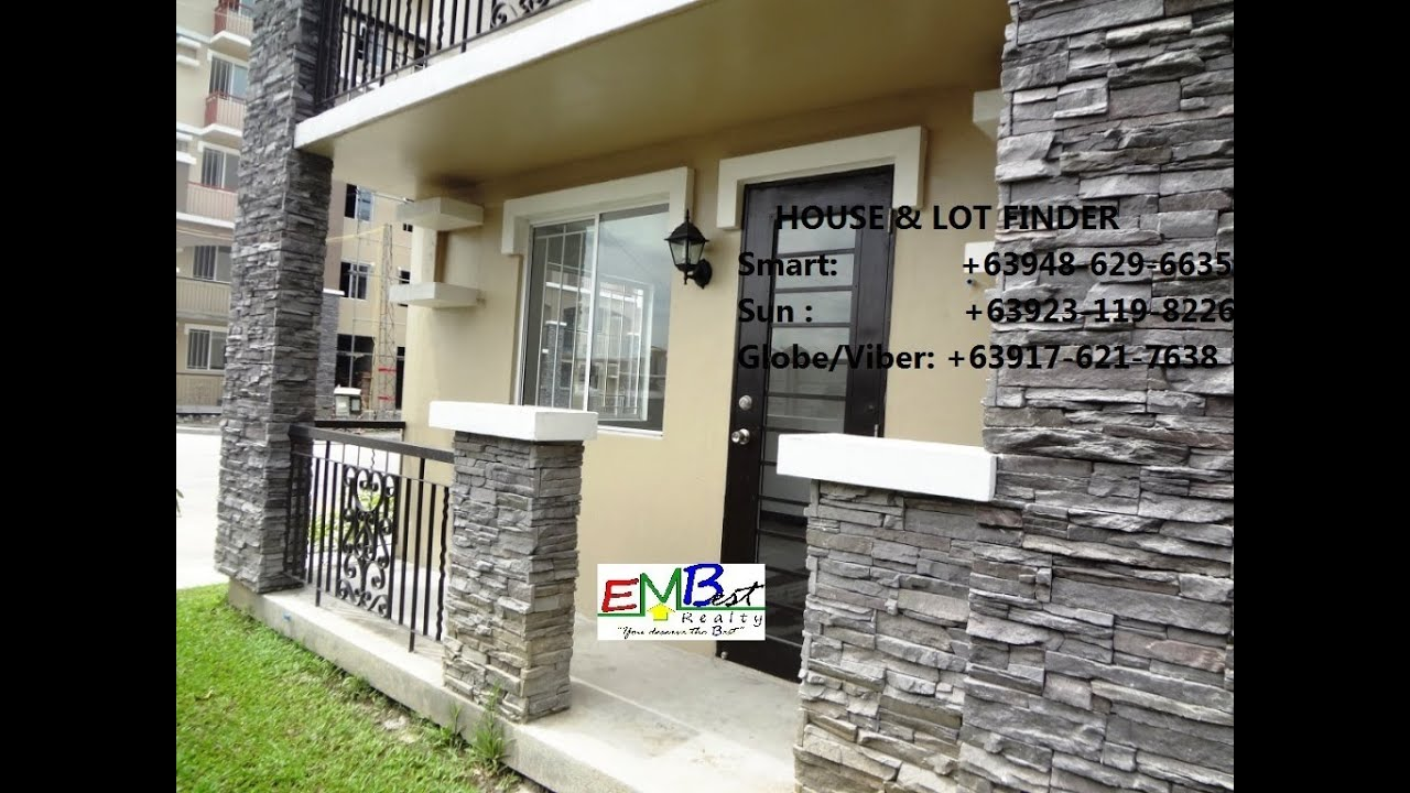 READY FOR OCCUPANCY, 32.5sqm CONDO in AREZZO PLACE PASIG ...