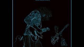 Magic Jove - Sonic Undestanding (Full EP 2015)