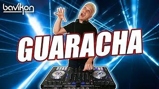 Guaracha Mix 2020   #1   The Best of Guaracha 2020 by bavikon