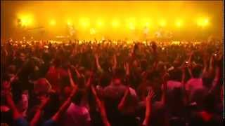 Kim Walker - Fill me up @ Jesus Culture Awakening 2012