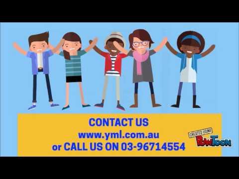 Australia Visa Expert - YML Migration Services