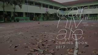 Carnivale Teaser Trailer